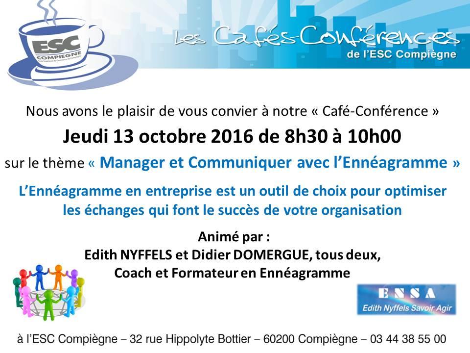 invitation_esc_compiegne_cafe_conference