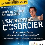 ESCC_lentreprisecestpassorcier