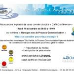 Invitation ESCC_cafe_conference_2014_management
