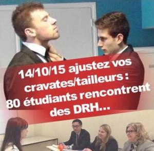 simulations_entretien_embauche_ESC-compiegne_2015