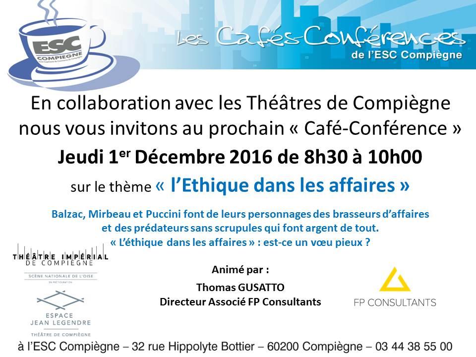 invitation_theatres_esc_compiegne_cafe_conference_ethique