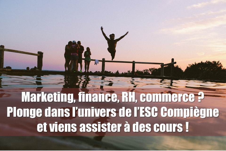 immersion_esc_compiegne_2016