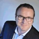 Christophe DARRAS, notre expert en Stratégie auprès de 5èmes années