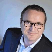 Christophe Darras
