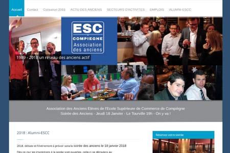 ESCC-Anciens
