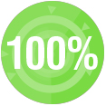 ESCC-Chiffres-100