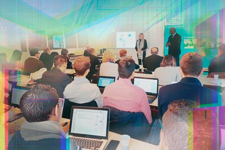 ESCC-Conference