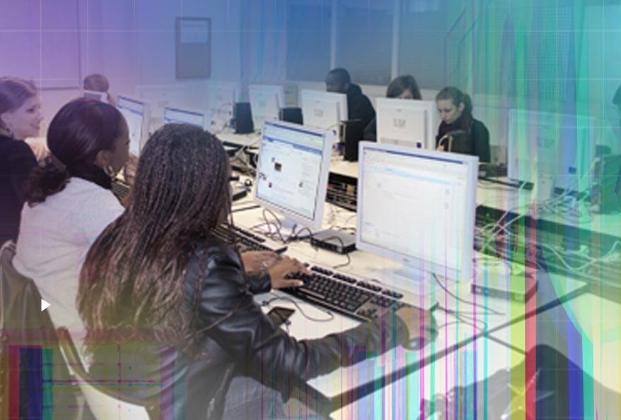 ESCC-Cours-Informatique