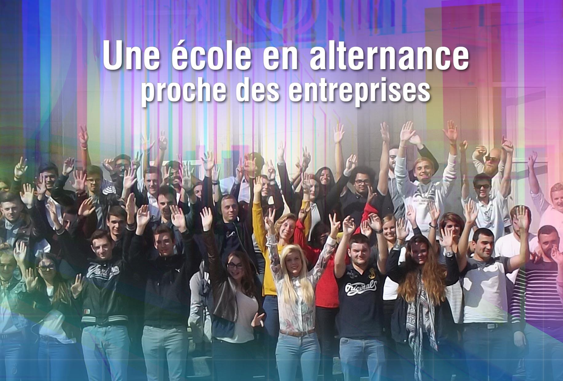 ESCC-Ecole-en-alternance