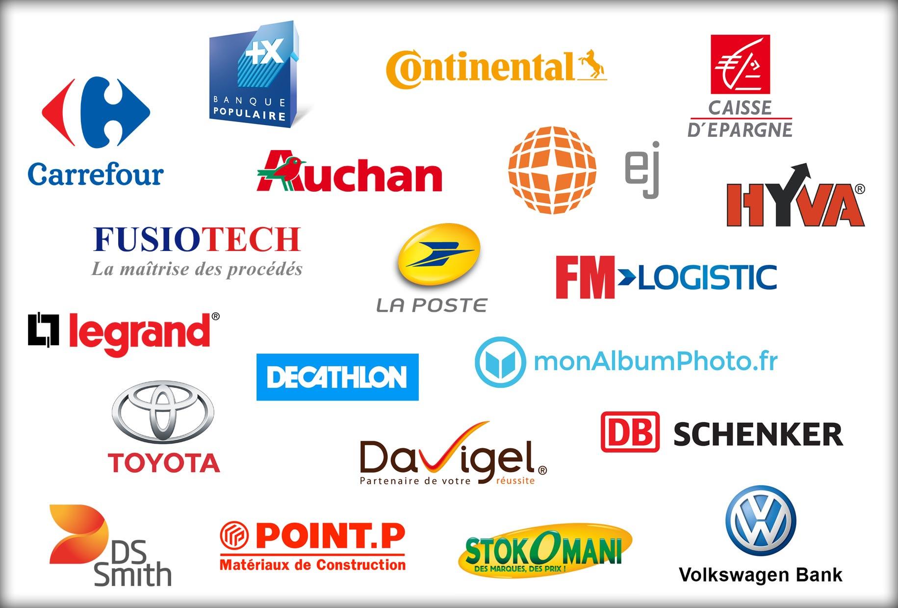 ESCC-Partenaires-Logos-2