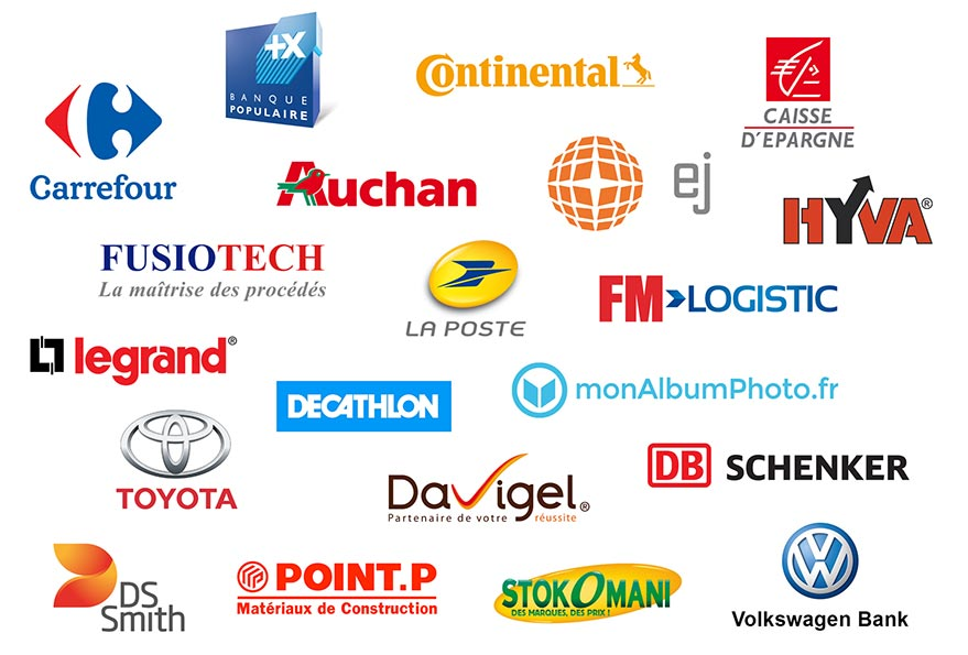 ESCC-Partenaires_Logos
