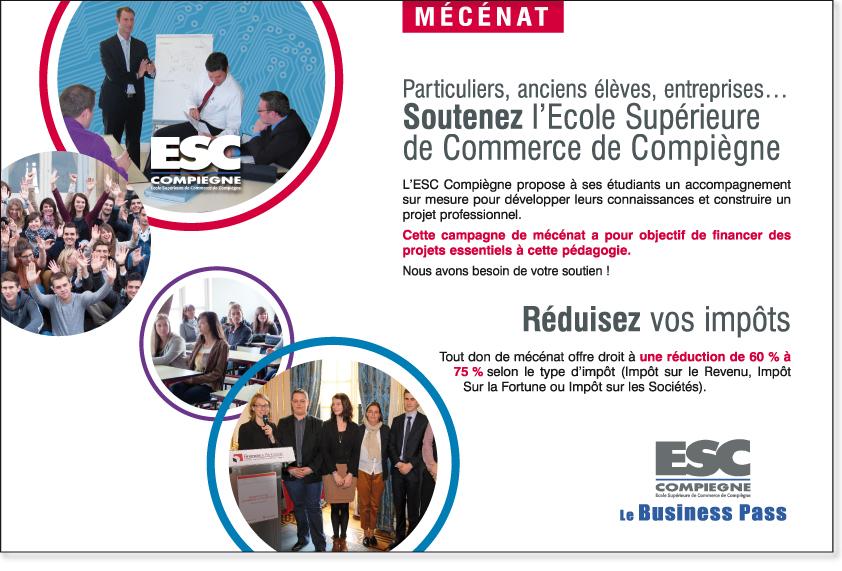 ESCC_Dons_mail_bis
