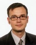 Hervé MADIGOU