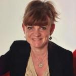 Isabelle Fougeras