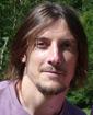 Julien SOKOL