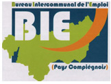 Logo BIE