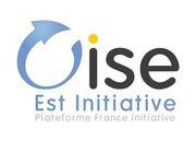 Logo Oise Est Initiative