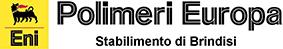 Logo Polimeri Europa