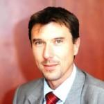 Nicolas Palangie
