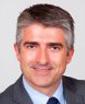 Patrick LEBRAUD