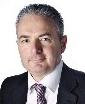 Pierre CHENNEVIERE