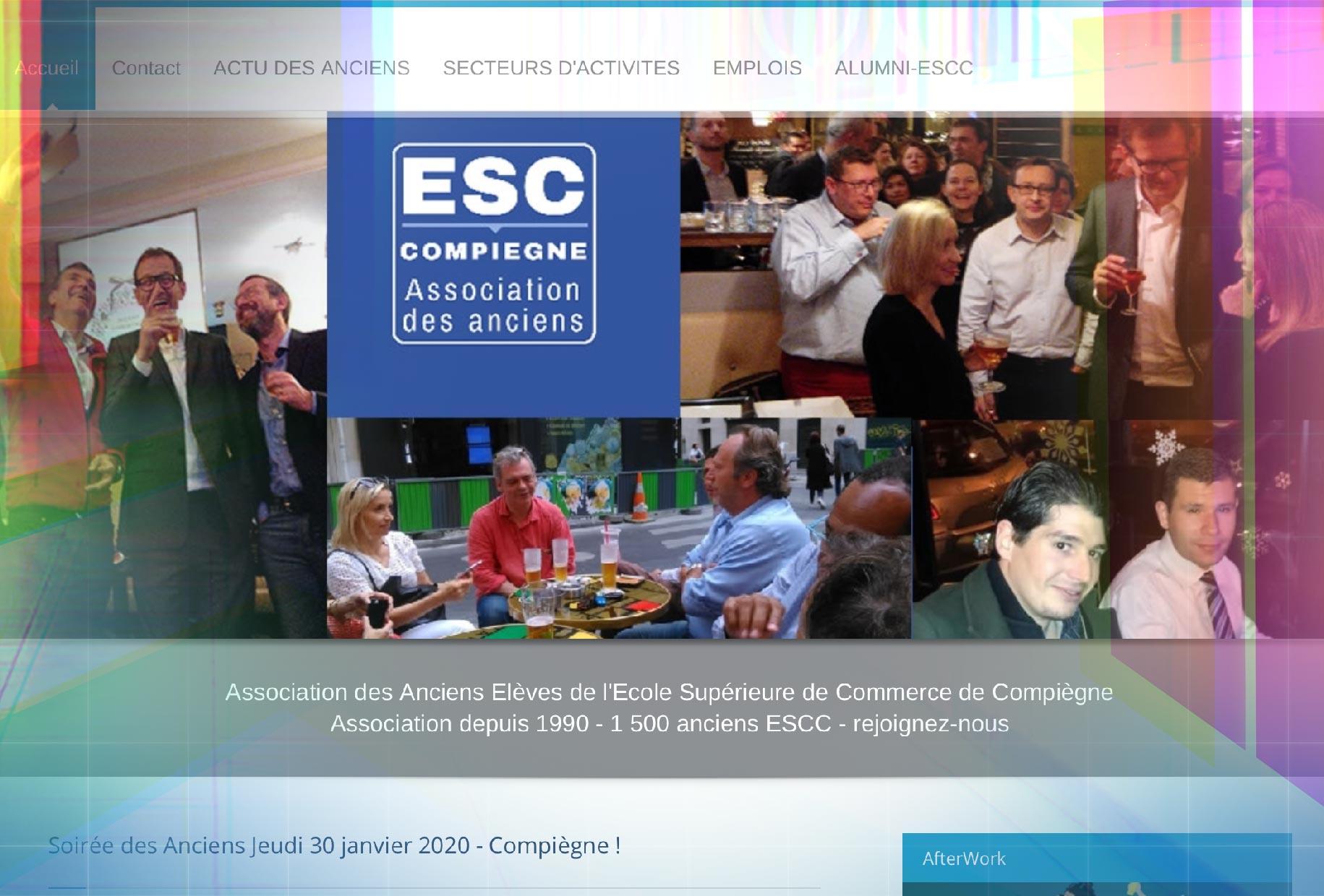 ESCC-Anciens-2020