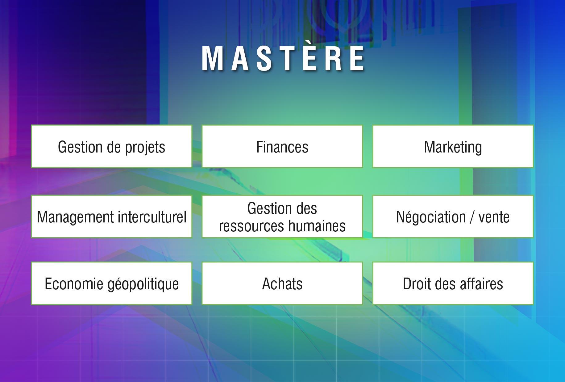 ESCC-Programme-Mastere