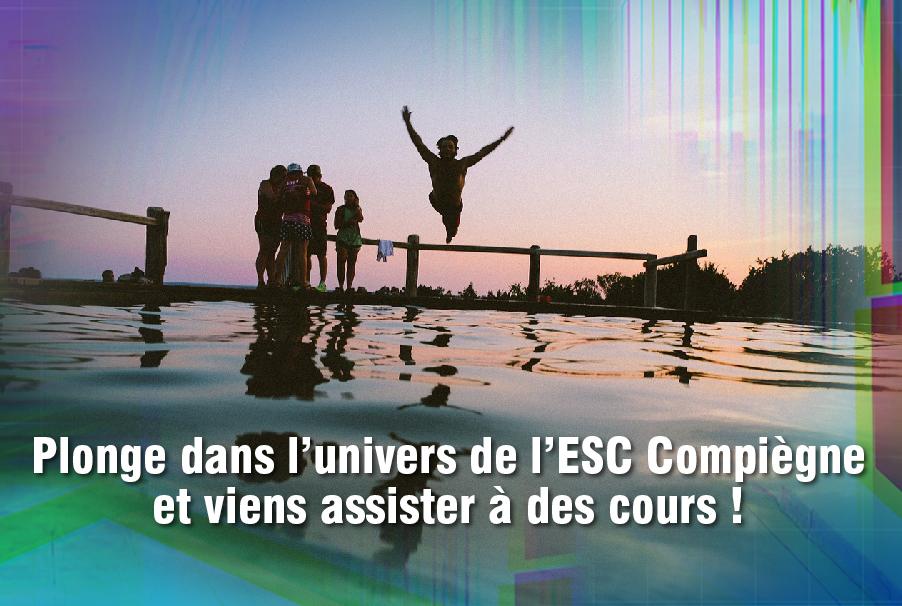 ESCC-plonge-dans-l-univers-escc