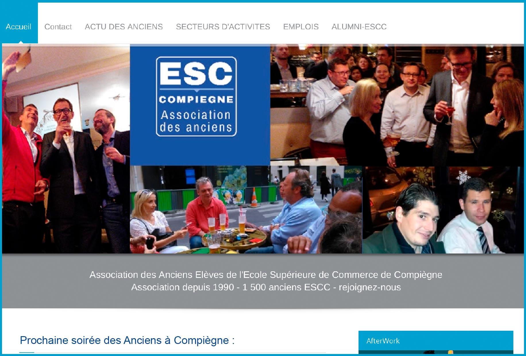 ESCC-Alumni-un-puissant-reseau