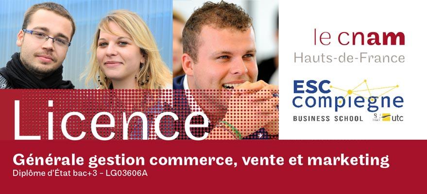 ESCC-CNAM-Licence-Commerce
