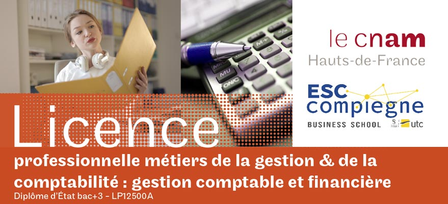 ESCC-CNAM-Licence-Compta