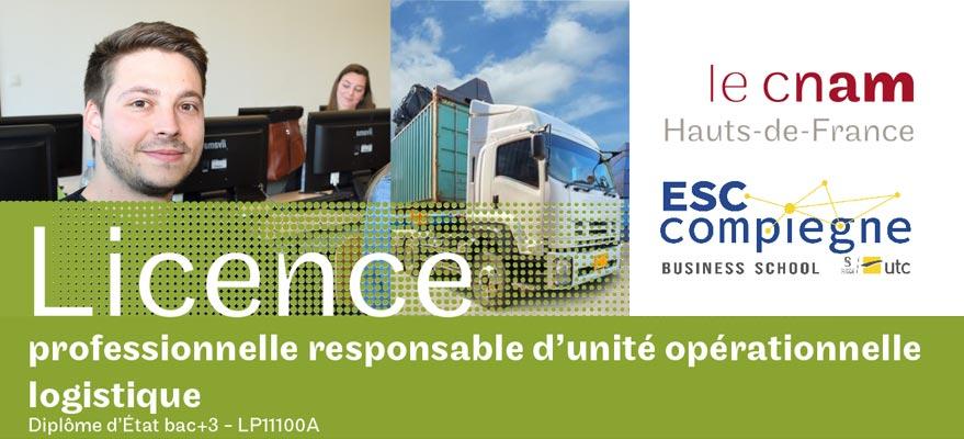 ESCC-CNAM-Licence-Logistique