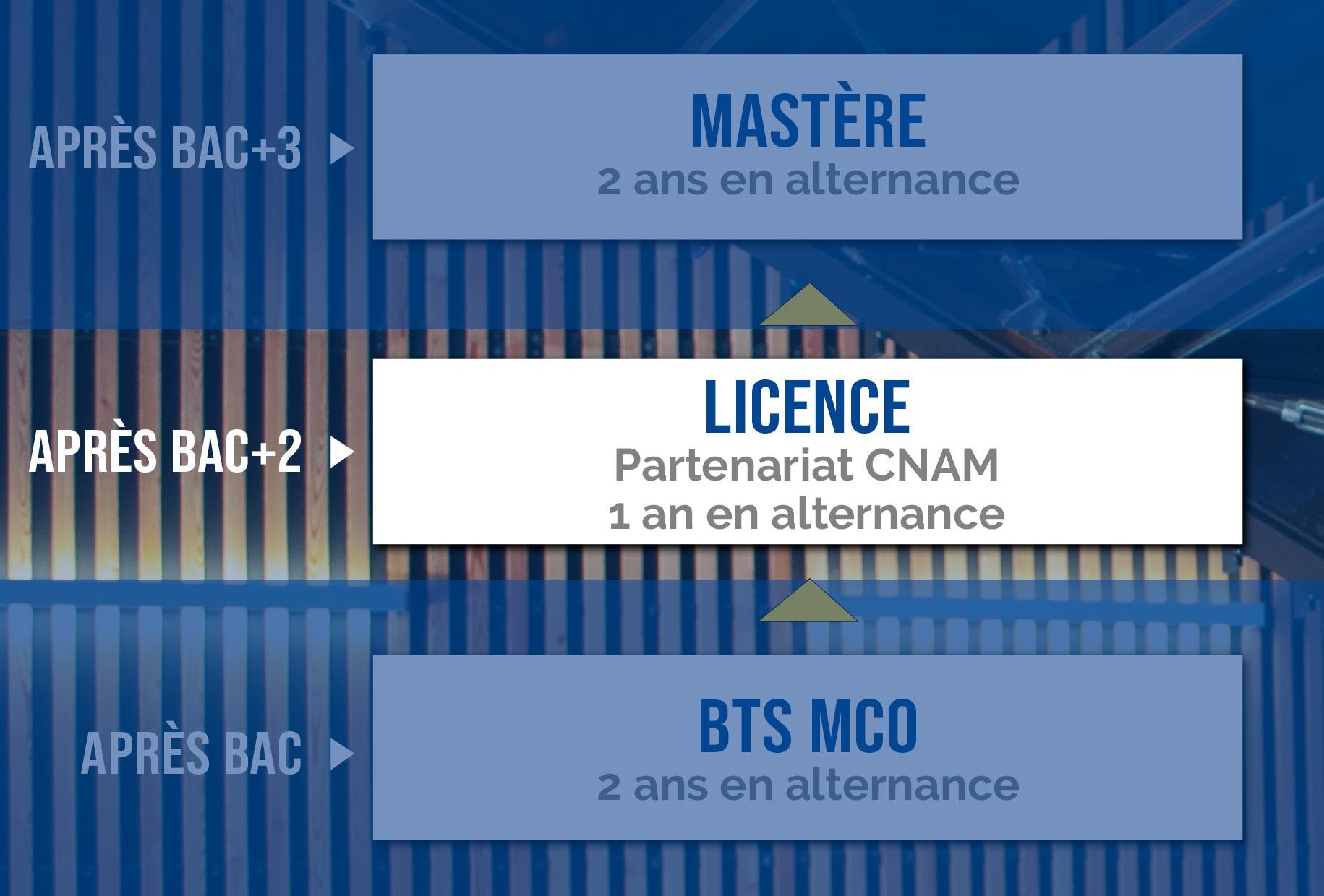 ESCC-Cursus-Licence-CNAM