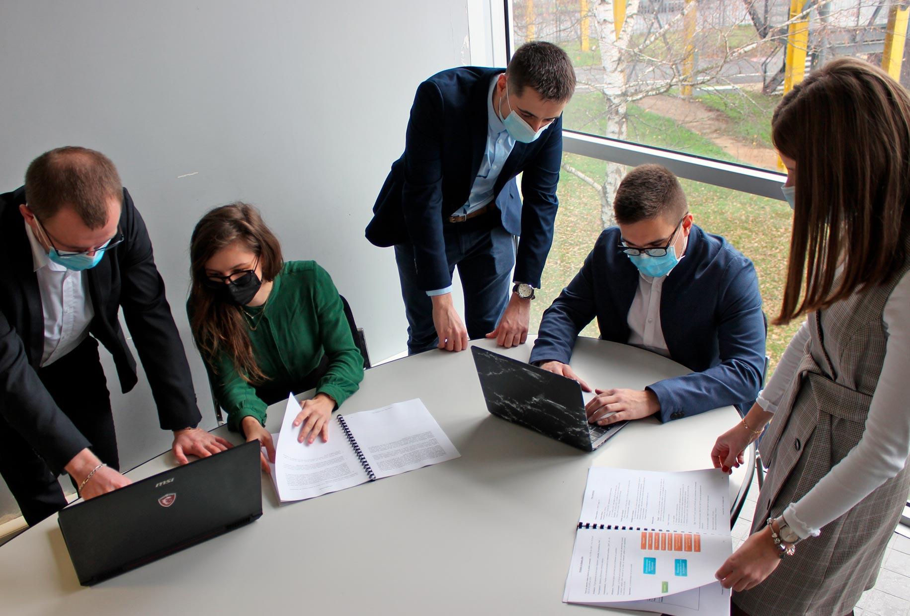 ESCC-Financement-des-etudes