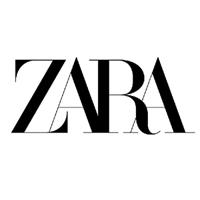 ESCC-Partenaires-Logos_0000_ZARA