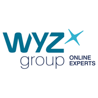 ESCC-Partenaires-Logos_0001_WYZ-GROUP