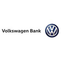 ESCC-Partenaires-Logos_0003_VOLKSWAGEN-BANK