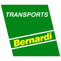 ESCC-Partenaires-Logos_0005_TRANSPORTS-BERNARDI