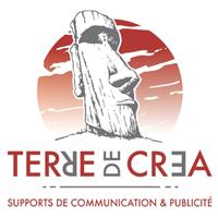ESCC-Partenaires-Logos_0006_TERRE-DE-CREA