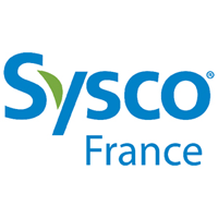 ESCC-Partenaires-Logos_0007_SYSCO-FRANCE