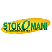 ESCC-Partenaires-Logos_0009_STOKOMANI