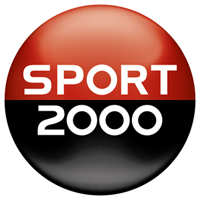 ESCC-Partenaires-Logos_0010_SPORT2000