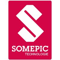 ESCC-Partenaires-Logos_0011_SOMEPIC-TECHNOLOGIe