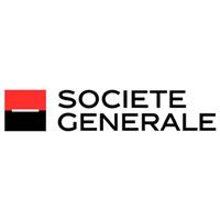 ESCC-Partenaires-Logos_0012_SOCIETE-GENERALE