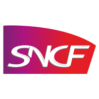 ESCC-Partenaires-Logos_0013_SNCF