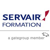 ESCC-Partenaires-Logos_0014_SERVAIR-FORMATION
