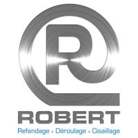 ESCC-Partenaires-Logos_0015_ROBERT&CIE