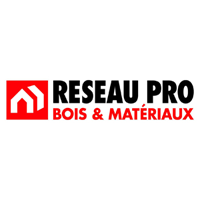 ESCC-Partenaires-Logos_0016_RESEAU-PRO