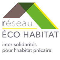 ESCC-Partenaires-Logos_0017_RESEAU-ECO-HABITAT