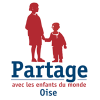 ESCC-Partenaires-Logos_0018_PARTAGE
